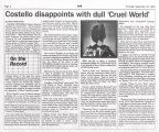 1984-09-20 Duke University Chronicle R&R page 02 clipping 01.jpg