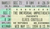 1994-05-11 Universal City ticket 4.jpg