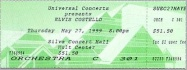 1999-05-27 Eugene ticket.jpg