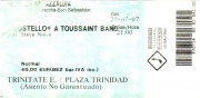 2007-07-29 San Sebastian ticket Toni Carbo.jpg