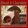 Blood & Chocolate album cover.jpg