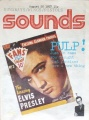 1977-08-20 Sounds cover.jpg