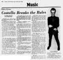 1979-02-25 Asbury Park Press page G6 clipping 01.jpg