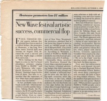 1980-10-02 Rolling Stone clipping 01.jpg