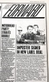 1983-07-02 Melody Maker page 03 clipping 01.jpg