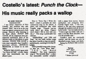 1983-09-15 Xavier News page 11 clipping 01.jpg