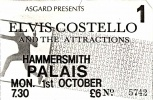 1984-10-01 London ticket 2.jpg