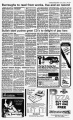 1986-10-05 Lawrence Journal-World page 3D.jpg