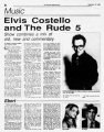 1989-09-15 Newhall Signal page E6.jpg