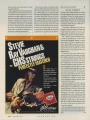 1989-11-00 Musician page 102.jpg