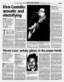 1996-05-15 Orange County Register, Show page 03.jpg