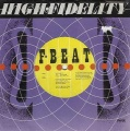 "High Fidelity UK 7"" single front sleeve.jpg"
