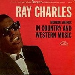 Ray Charles Modern Sounds album cover.jpg
