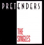 The Pretenders The Singles album cover.jpg