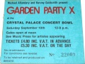 1977-09-10 London ticket 3.jpg