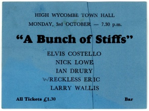 1977-10-03 High Wycombe ticket.jpg