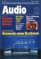 1978-02-00 Audio (Germany) cover.jpg
