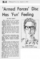 1979-03-11 Pittsburgh Press page K-8 clipping 01.jpg
