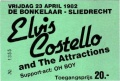 1982-04-23 Sliedrecht ticket.jpg