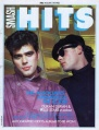 1982-08-05 Smash Hits cover.jpg