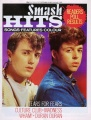 1982-12-23 Smash Hits cover.jpg