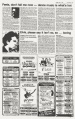 1983-08-07 Orange County Register page H3.jpg