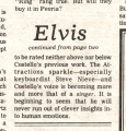 1983-08-17 Columbia Daily Spectator page 04 clipping 01.jpg