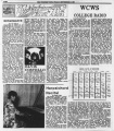 1983-09-30 Wooster Voice page 08.jpg