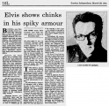 1994-03-20 Irish Independent page 10L clipping 01.jpg