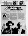 1998-10-12 New York Daily News page 33.jpg