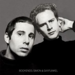 Simon & Garfunkel Bookends album cover.jpg