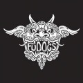 The FuDogs album cover.jpg
