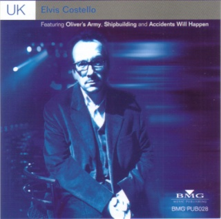 UK Elvis Costello promo cover.jpg