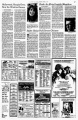 1979-04-03 New York Times page C-07.jpg