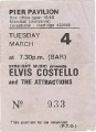 1980-03-04 Hastings ticket 2.jpg