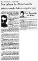 1980-03-09 Dayton Daily News page 4-D clipping 01.jpg