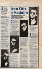 1981-10-31 Melody Maker page 25 clipping 01.jpg