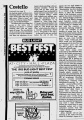 1983-08-09 Boston Phoenix page 12 clipping.jpg