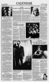 1983-09-16 Los Angeles Times page 4-01.jpg