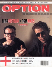 1989-07-00 Option cover.jpg