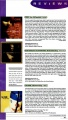 1996-07-00 CMJ New Music Monthly page 37.jpg