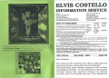 1997-12-00 ECIS pages 2-3.jpg