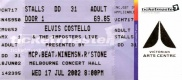 2002-07-17 Melbourne ticket.jpg