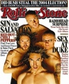 2006-06-15 Rolling Stone cover.jpg