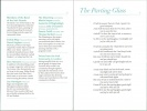 2014-04-10 London programme pages 12-13.jpg