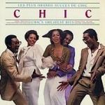 Chic's Greatest Hits album cover.jpg
