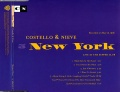 Costello & Nieve D5 New York insert.jpg