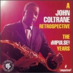 John Coltrane The Impulse Years album cover.jpg
