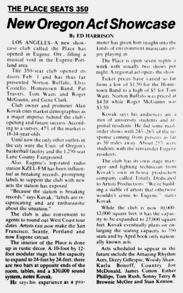 1978-03-11 Billboard page 47 clipping 01.jpg