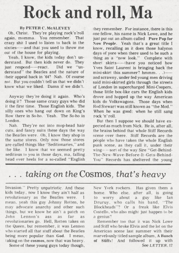 1978-05-17 Columbia Daily Spectator page 14 clipping 01.jpg